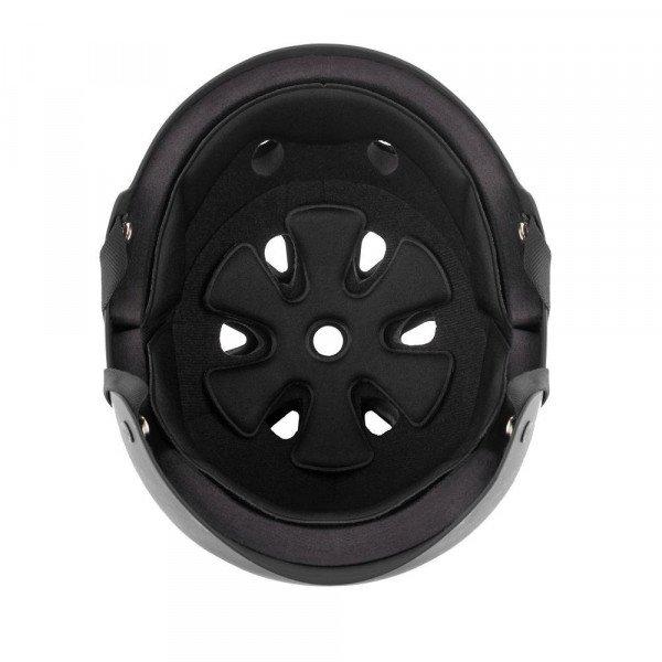 SANDBOX ĶIVERE LEGEND LOW RIDER BLACK S18