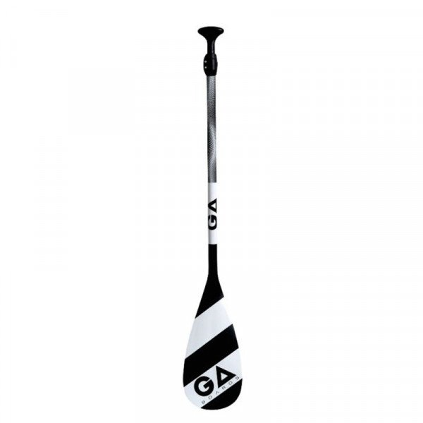 GAASTRA SUP AIRIS 2 SECTION