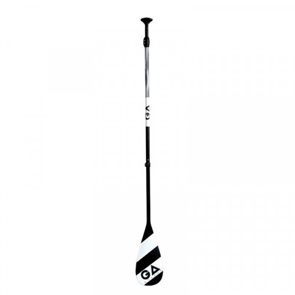 GAASTRA SUP AIRIS 3 SECTION