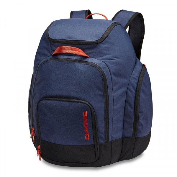 DAKINE SOMA BOOT PACK DLX 55L DARK NAVY F17