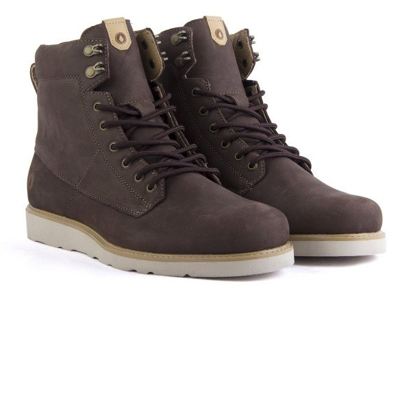 VOLCOM APAVI SMITHINGTON II BOOT COF F17