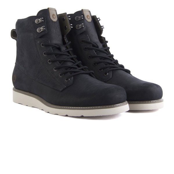 VOLCOM APAVI SMITHINGTON II BOOT NBK F17