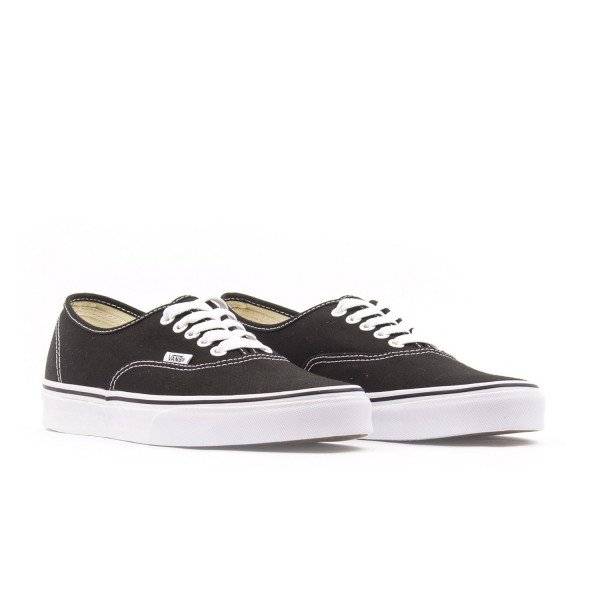 VANS APAVI AUTHENTIC BLACK