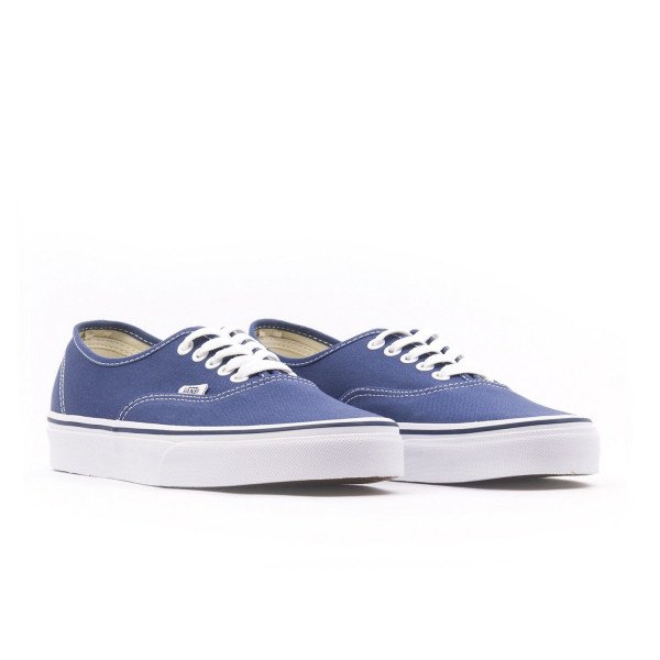 VANS APAVI AUTHENTIC NAVY