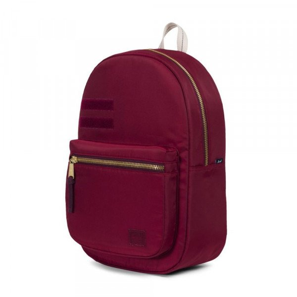 HERSCHEL SOMA LAWSON WINDSOR WINE