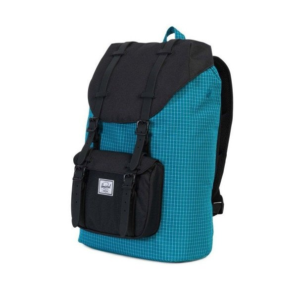 HERSCHEL SOMA LITTLE AMERICA MID VOLUME OCEAN DEPTHS GRID F17