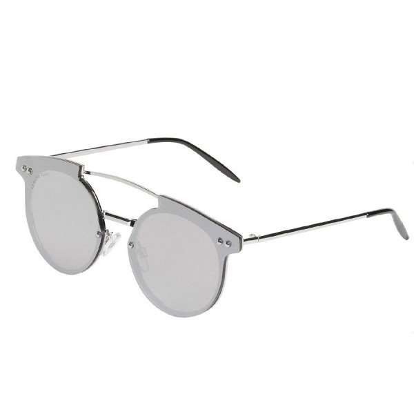 CHEAP MONDAY BRILLES ALPHA SILVER
