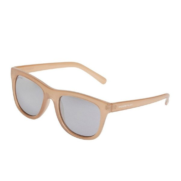 CHEAP MONDAY BRILLES TIMELESS KHAKI