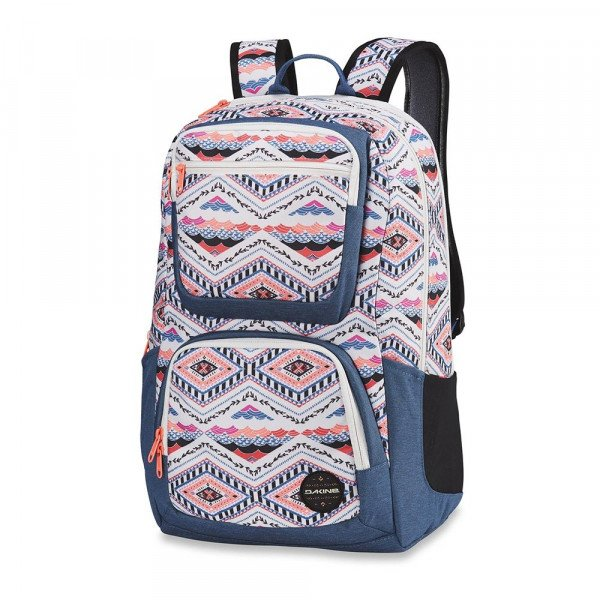 DAKINE BACKPACK JEWEL 26L LIZZY