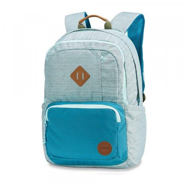 DAKINE SOMA ALEXA 24L BAY ISLANDS S18