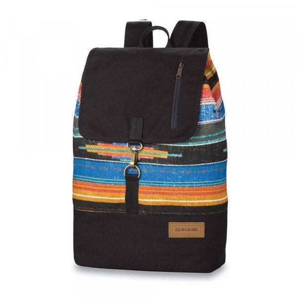DAKINE SOMA RYDER 24L BAJA SUNSET CANVAS S18