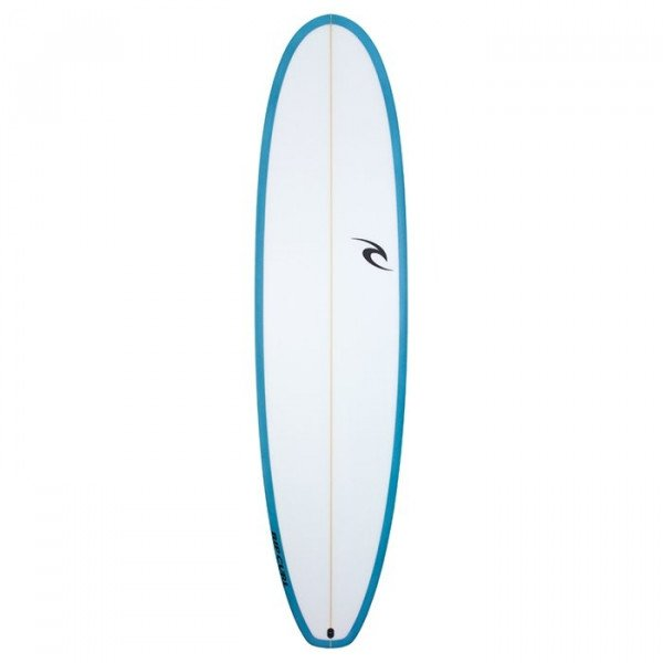 RIP CURL SURF DĒLIS ALL DAY SPRAY PU 7'6''