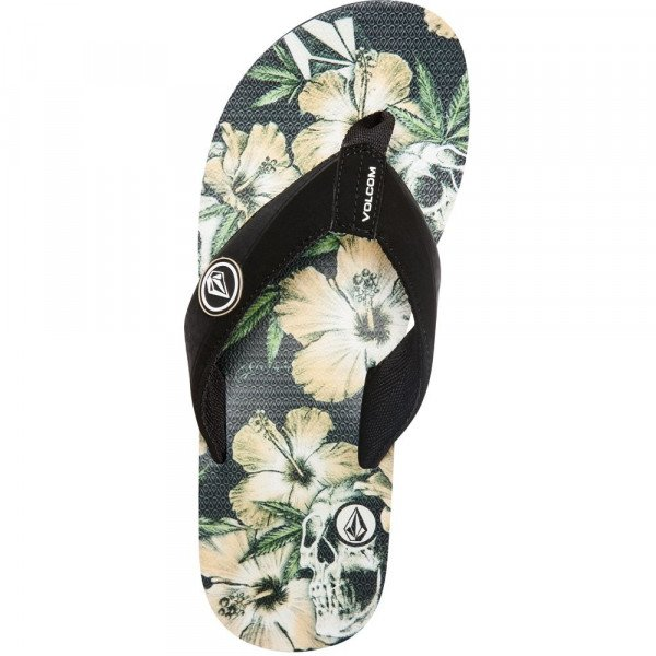 VOLCOM SANDALES VOCATION SANDALS STY SP15