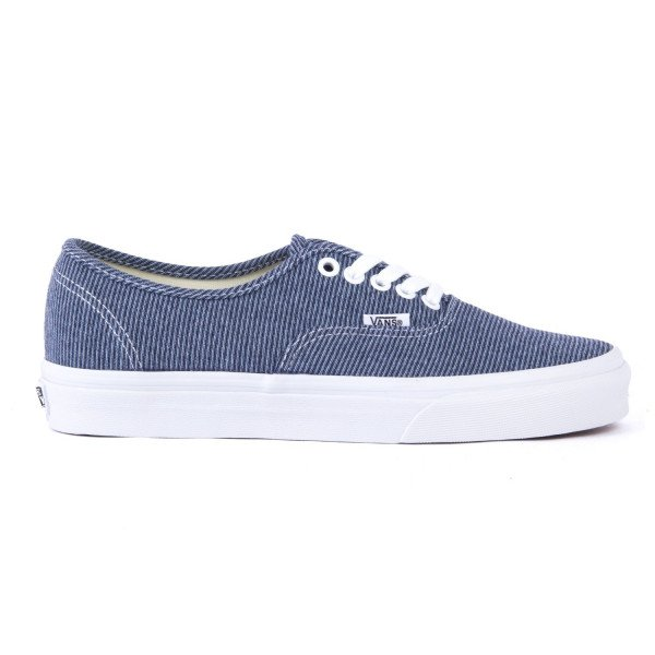 VANS APAVI AUTHENTIC (JERSEY) BLUE TRUE WHITE S18
