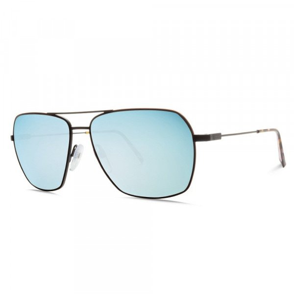 ELECTRIC BRILLES AV2 MIDNIGHT/ROSE SKY BLUE CHROME