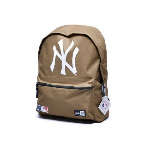 NEW ERA SOMA MLB PACK NEYYAN NOV S17