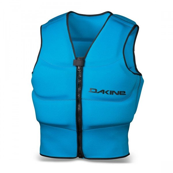 DAKINE VEST SURFACE BLUE