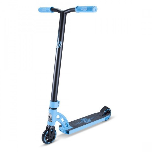MGP SCOOTER VX7 MINI PRO BLUE