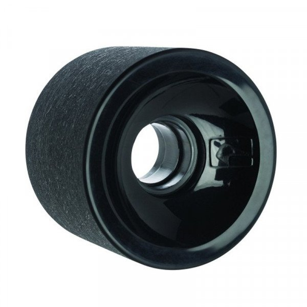 GLOBE SK8RITEŅI G ICON WHEELS BLACK