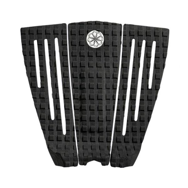 OCTOPUS GRIPS CHIPPA WILSON II BLACK