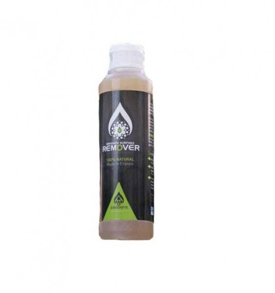GREEN FIX SURF WAX REMOVER