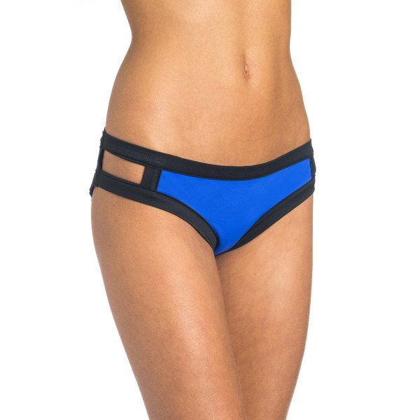 RIP CURL PELDKOSTĪMS MIRAGE REVO PANT DAZZLING BLUE S16