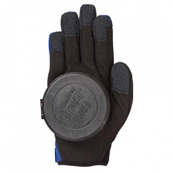 LONG ISLAND CIMDI STONER GLOVE BLUE
