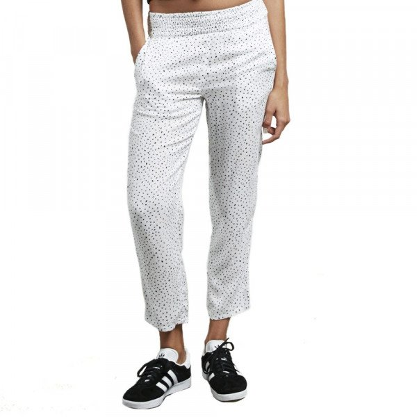 VOLCOM BIKSES MIX A LOT PANT SWH S18