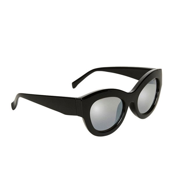 CHEAP MONDAY BRILLES VICIOUS BLACK