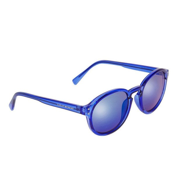 CHEAP MONDAY BRILLES CYTRIC B-BLUE