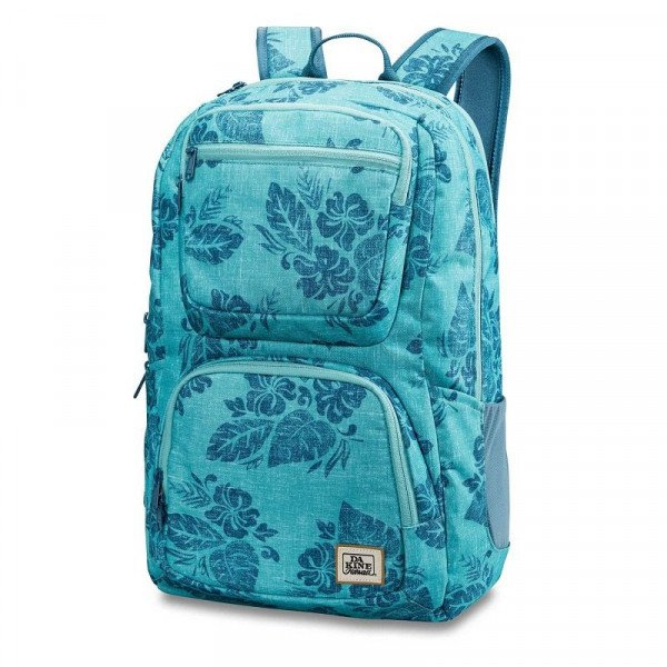 DAKINE BACKPACK JEWEL 26L KALEA