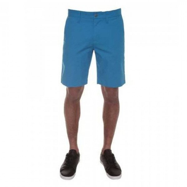 VOLCOM ŠORTI FRICKIN TIGHT CHINO SHORT EBL SP14