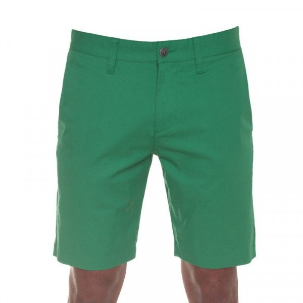VOLCOM ŠORTI FRICKIN TIGHT CHINO SHORT KEL SP14
