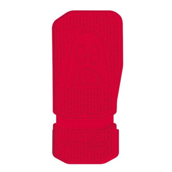 SWITCHBACK DETAĻA STANDARD EVA PAD RED DAWN W12/13