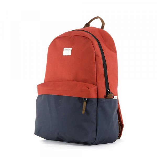 RIP CURL SOMA MOOD 24/7 RED F17