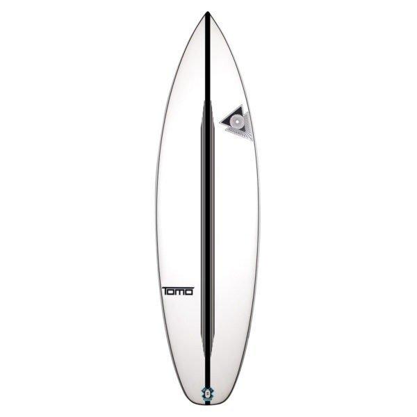 FIREWIRE SURF DĒLIS LFT SKX 6' 0