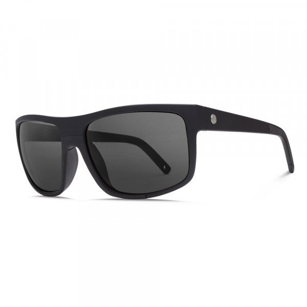 ELECTRIC BRILLES FADE MATTE BLACK/OHM+ GREY