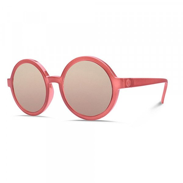 ELECTRIC BRILLES LUNAR CALAFIA ROSE/M CHAMPAGNE