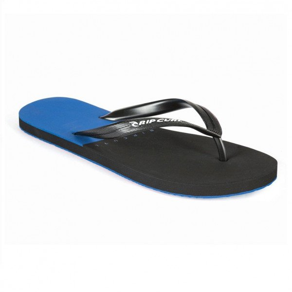 RIP CURL SANDALES SPLIT NBU BLACK ROYAL