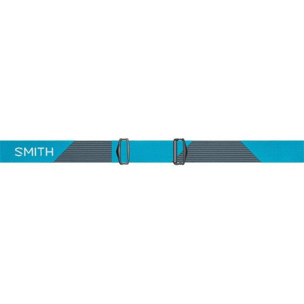 SMITH BRILLES RIOT MINERAL SPLIT EVERYDAY GREEN W17