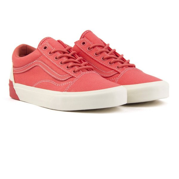 VANS APAVI OLD SKOOL DX (BLOCKED) CL S17
