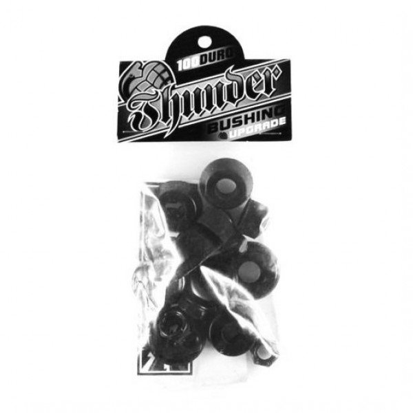 THUNDER BLACK REBUILD KIT 100DU