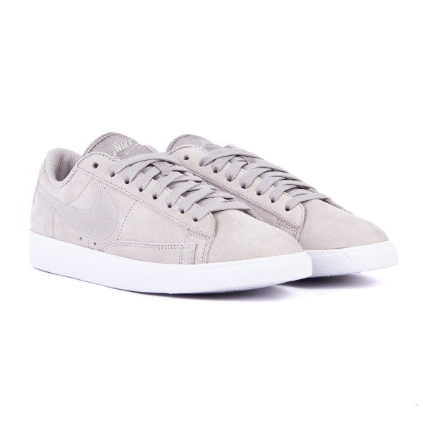 NIKE APAVI BLAZER LOW LX W MOON PARTICLE S18