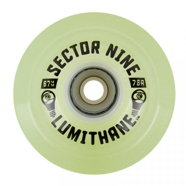 SECTOR 9 RITENTIŅI LUMITHANE 67MM 78A