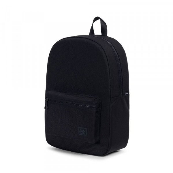 HERSCHEL BACKPACK WINLAW BLACK