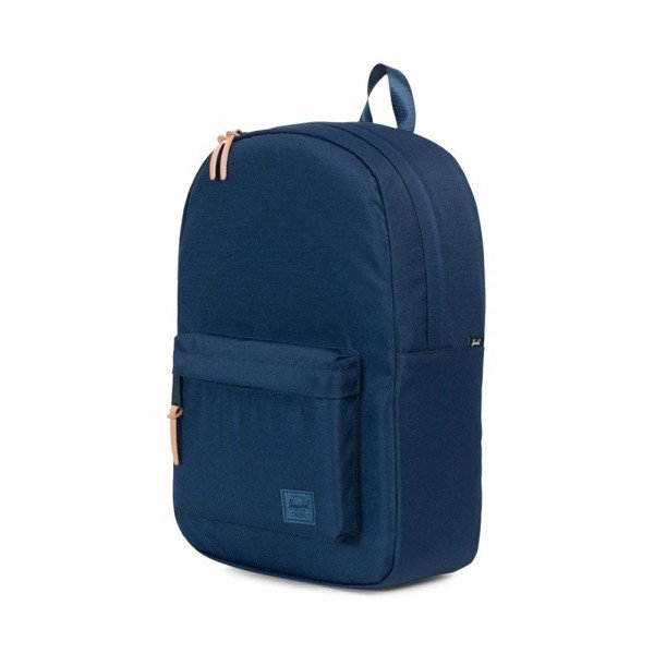 HERSCHEL BACKPACK WINLAW NAVY S18