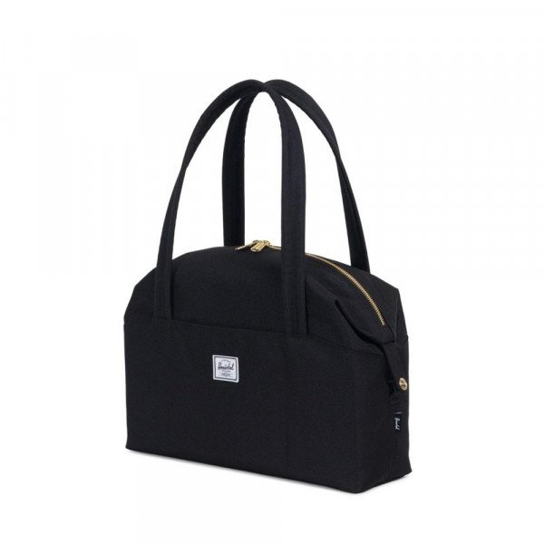 HERSCHEL BAG STRAND X-SMALL BLACK