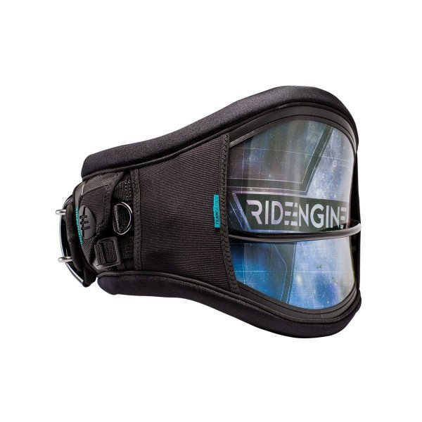 RIDE ENGINE TRAPECE ODYSSEY PRO HARNESS
