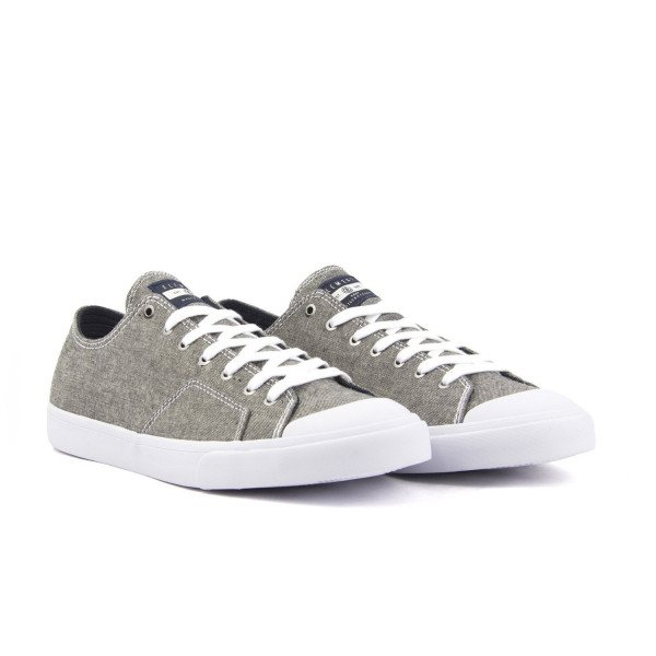 ELEMENT APAVI SPIKE STONE CHAMBRAY S17