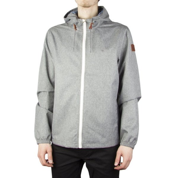 ELEMENT JAKA ALDER GREY HEATHER S17